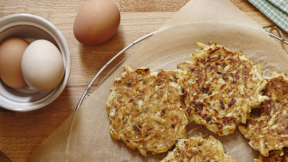 hidden-valley-potato-fritters