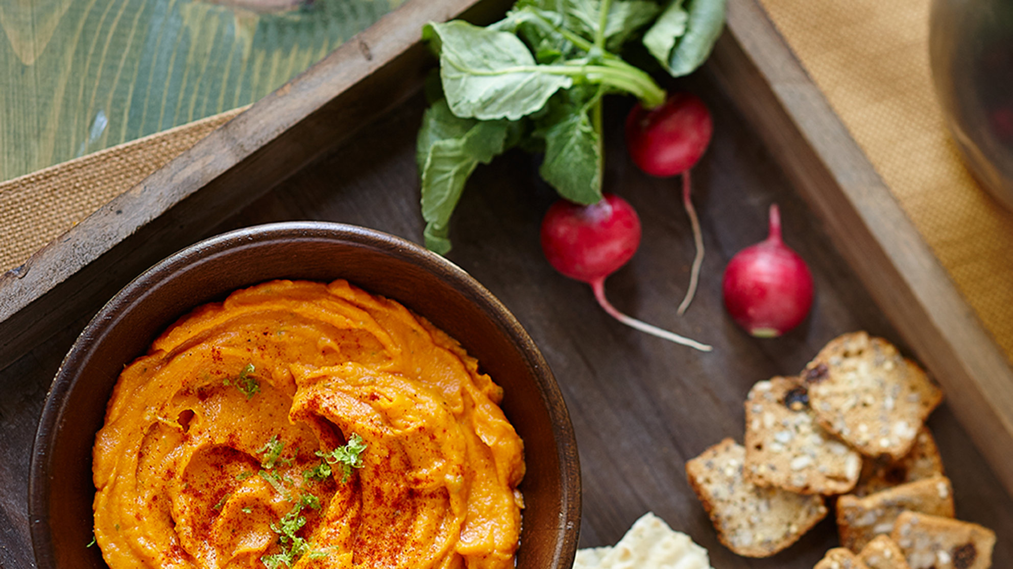 hidden-valley-sweet-potato-dip