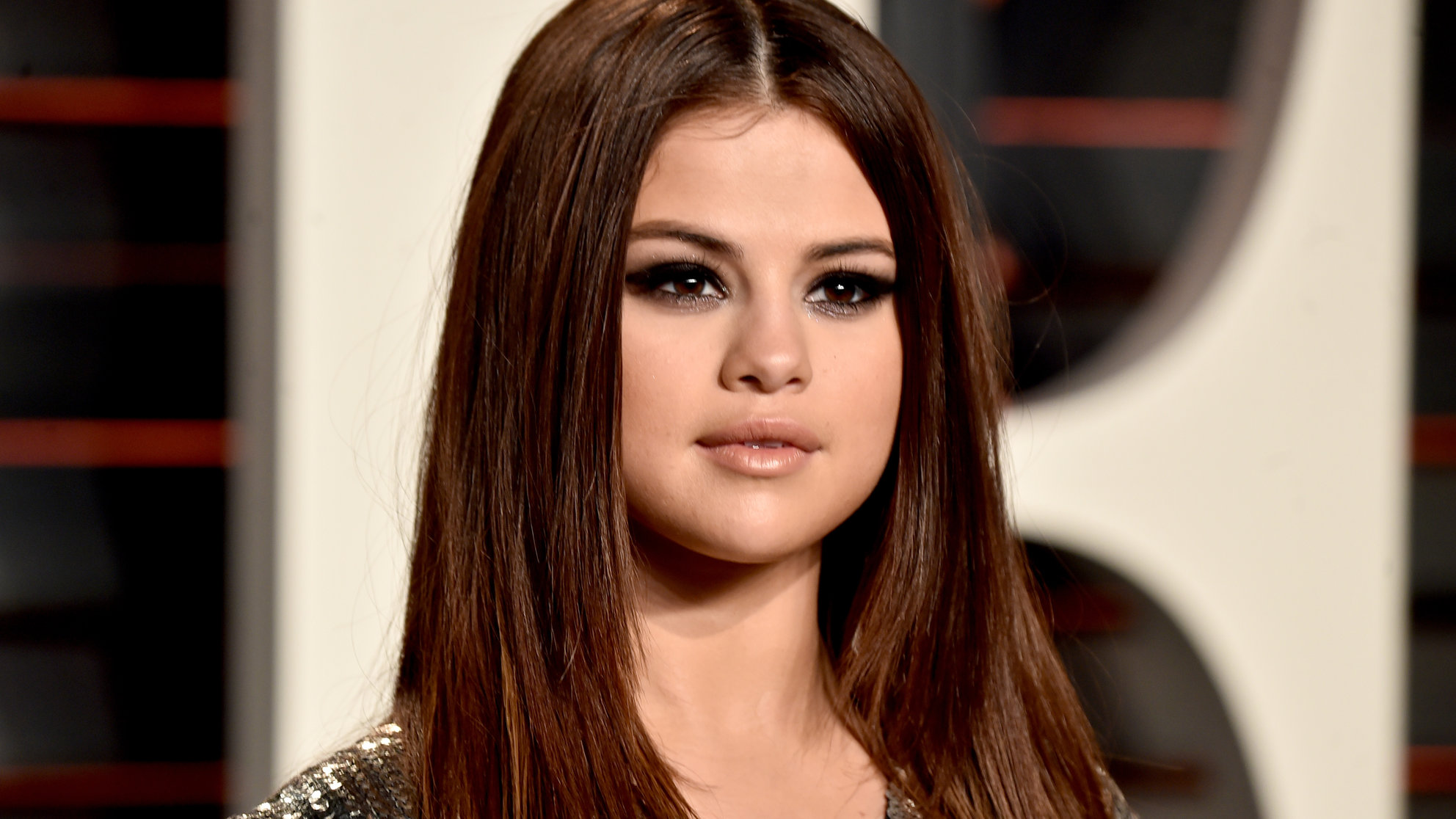 Selena Gomez Taking Time Off to Work on Depression, Anxiety Caused by Lupus