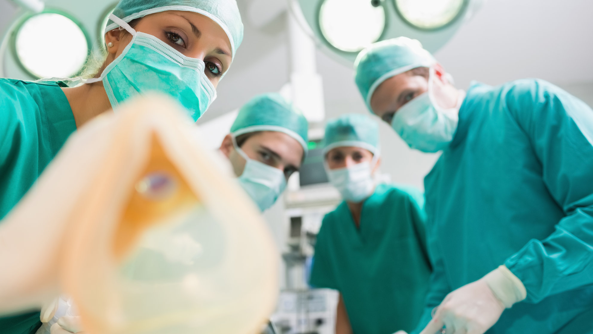 18-most-patience-initially-treated-with-surgery-ovarian-cancer