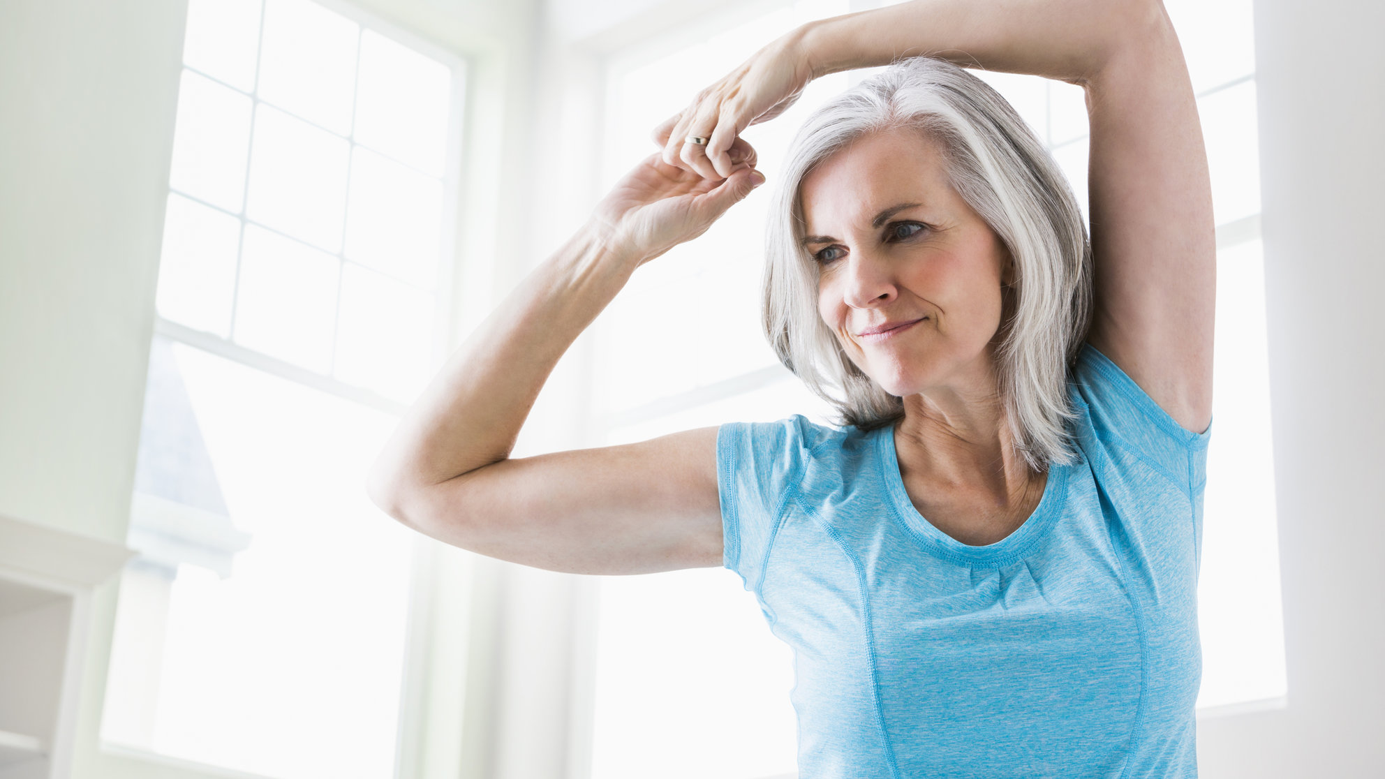 mature-woman-exercise