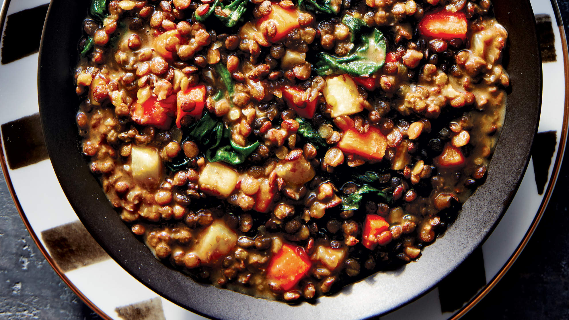 lentil-stew-root-vegetables