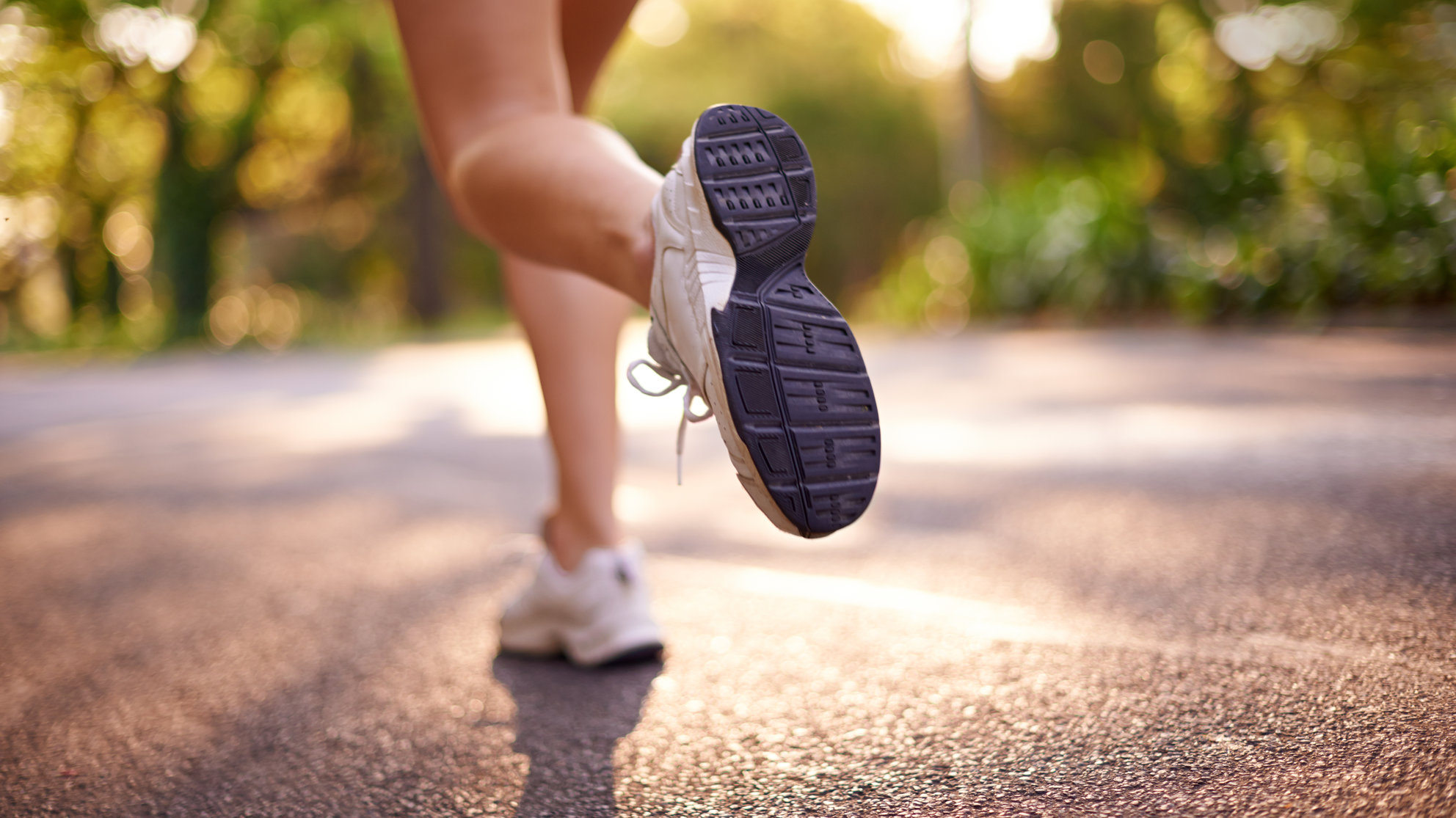 sneakers-running-shoes