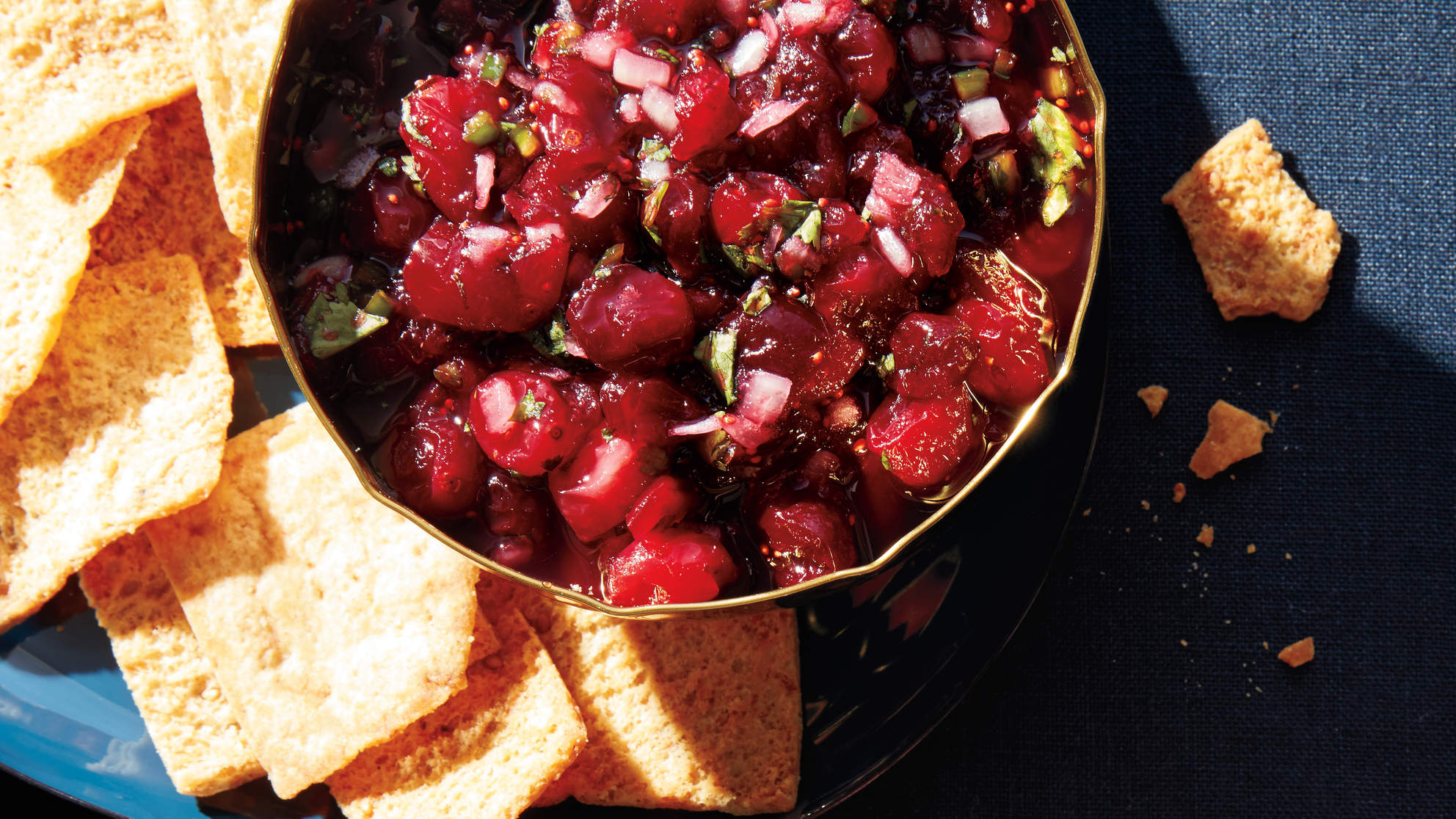 cranberry-salsa-recipe