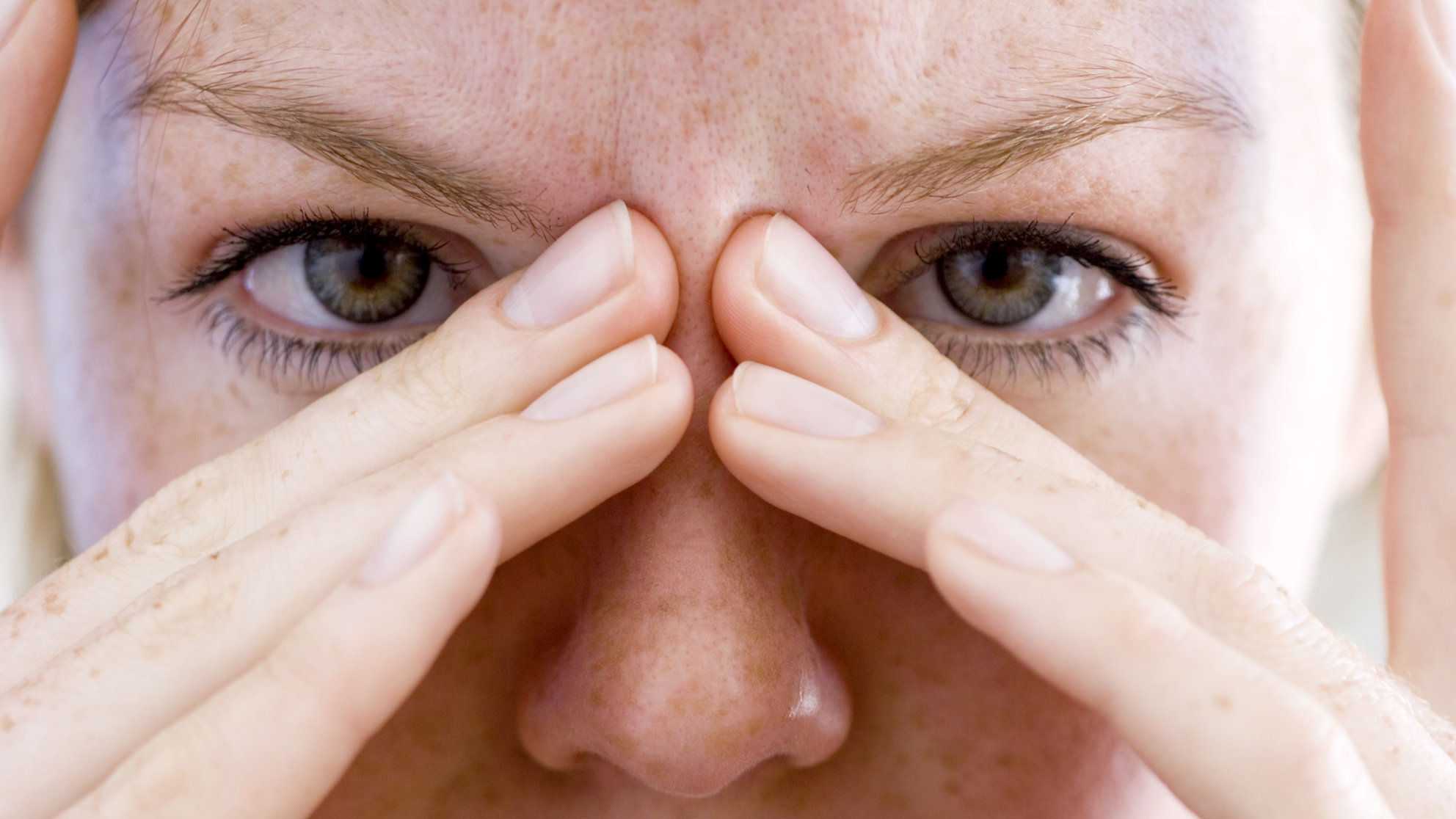 New Vision Problems Are Common After LASIK, Says Study