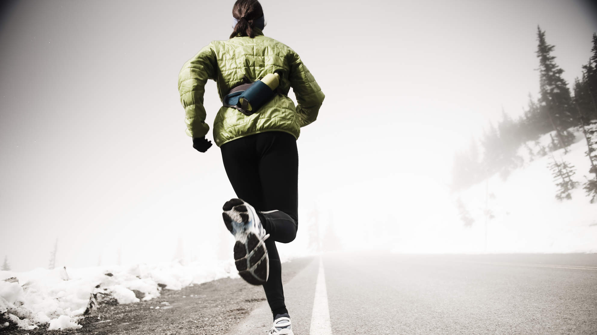 winter-weight-loss-running