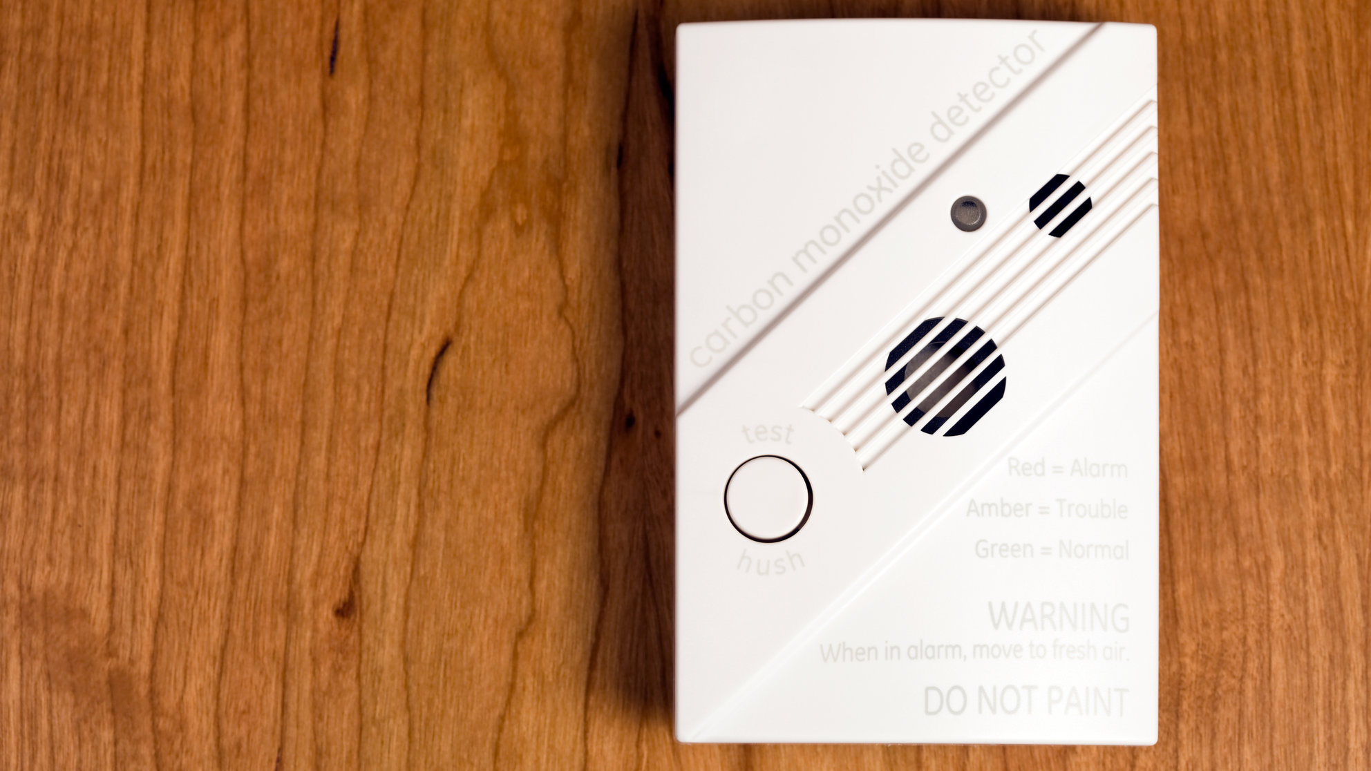 The Deadly Signs of Carbon Monoxide Poisoning Everyone Should Know