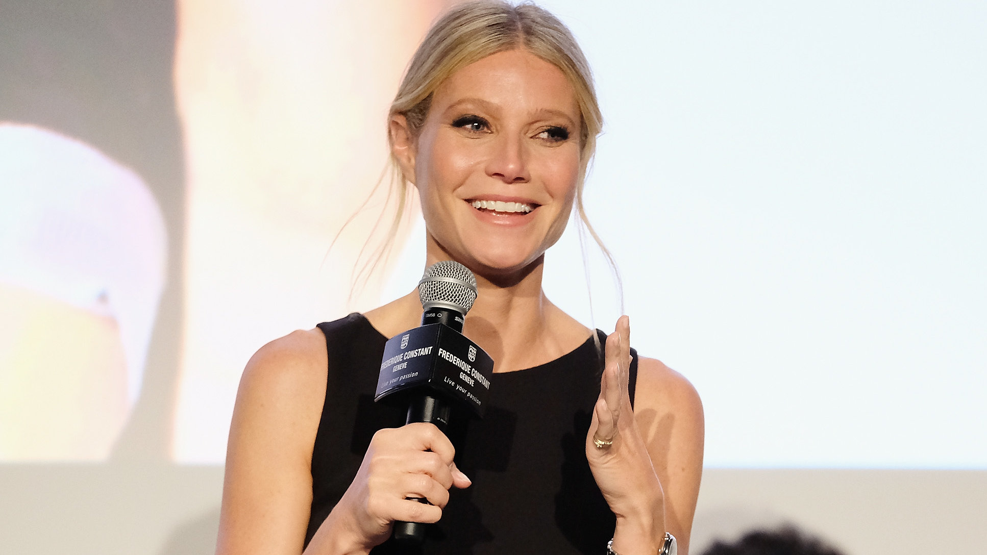 gwyneth-paltrow-talk