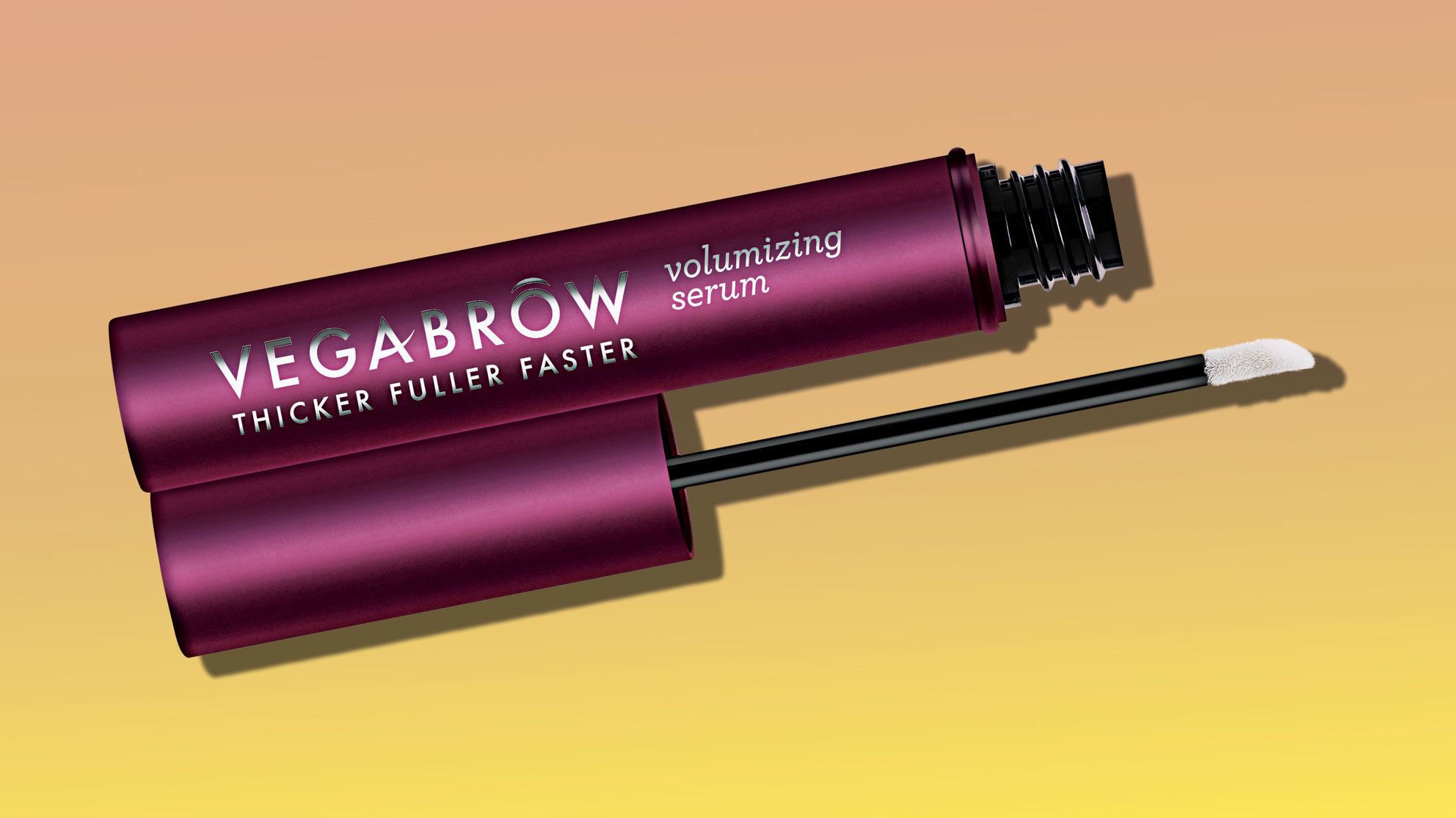 The Best Eyebrow Growth Serums, According to Dermatologists