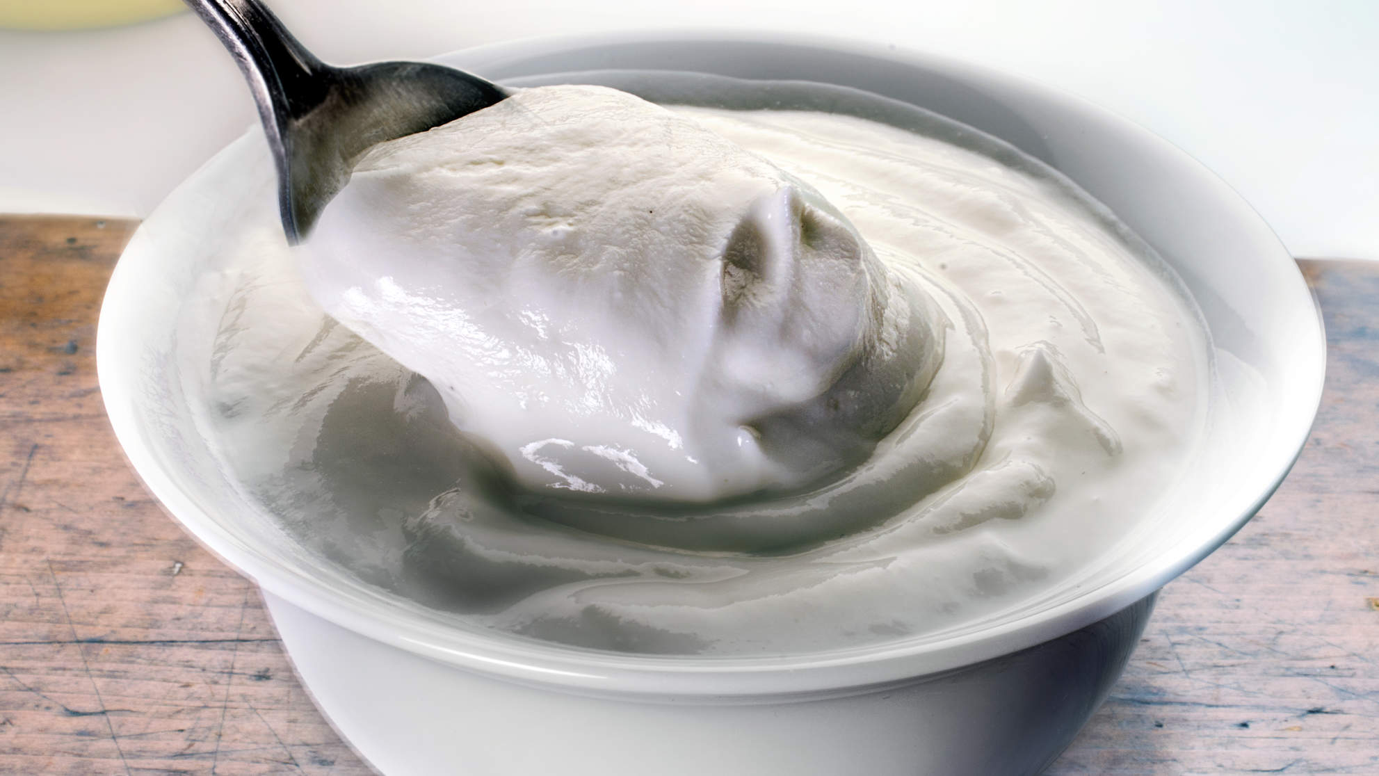 Yoplait Just Launched a New Line of Yogurt With a LOT Less Sugar