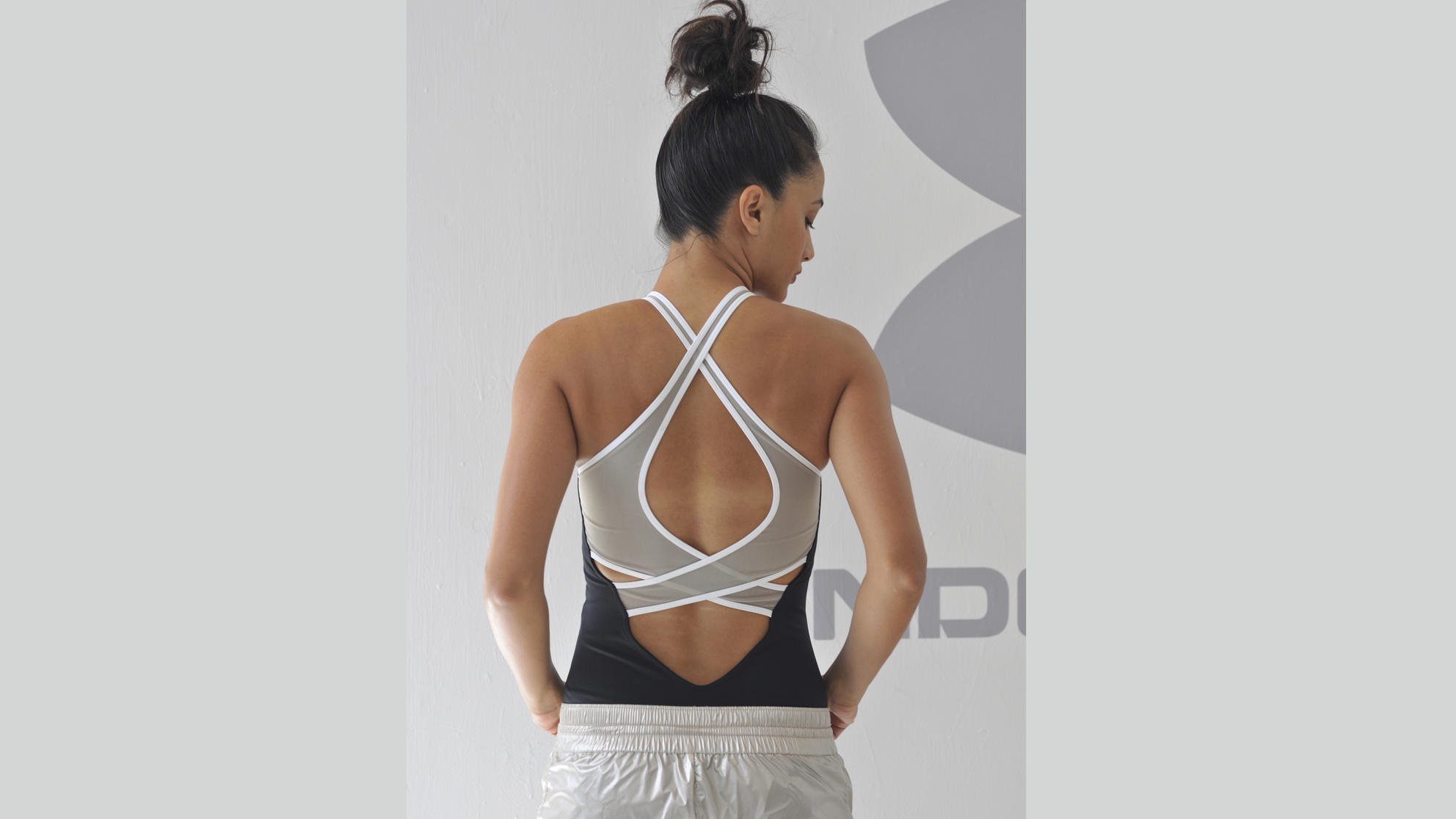 misty-copeland-gear-under-armour-bra