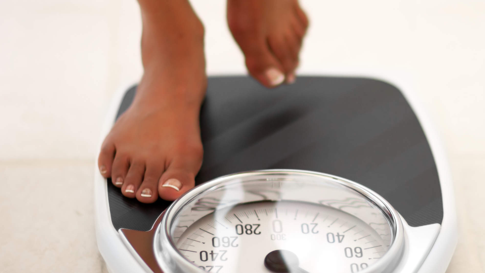 weight-scale-weight-loss=plateau