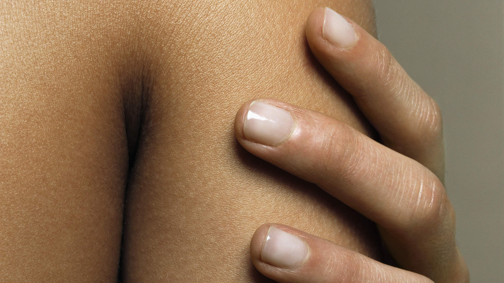 Skin Conditions: Symptoms, Treatments, Diagnosis - Health