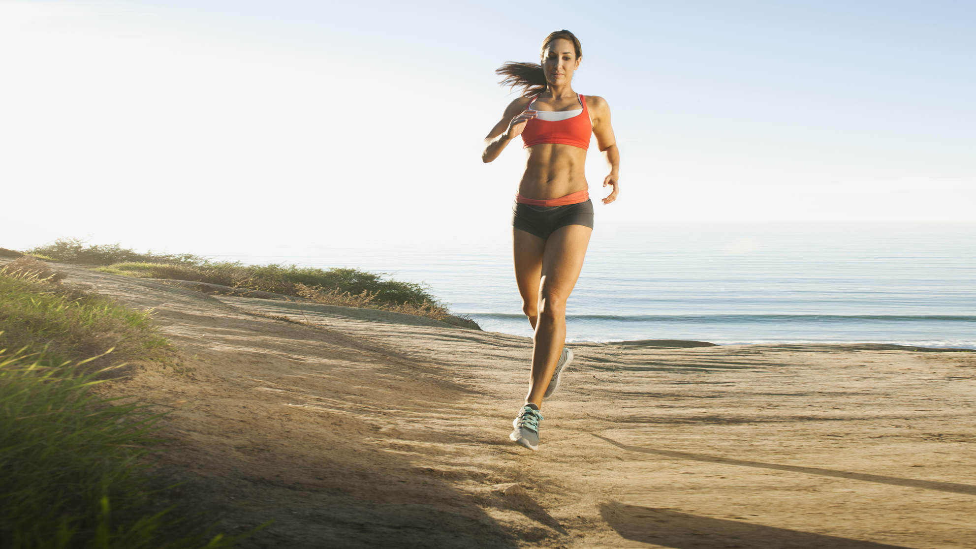Introducing Plogging: The Environmentally Friendly Way to Exercise