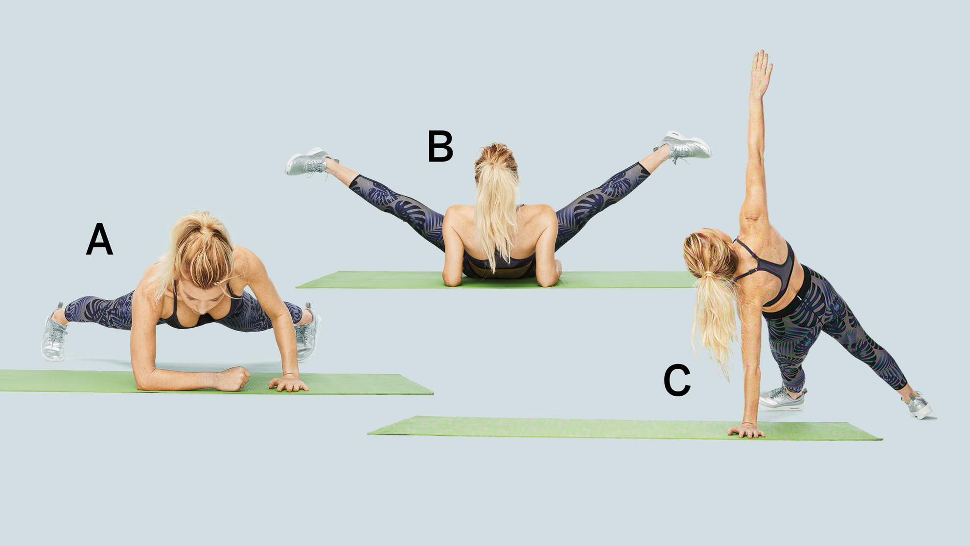 tracy-anderson-boot-camp-rolling-plank-split-stretch