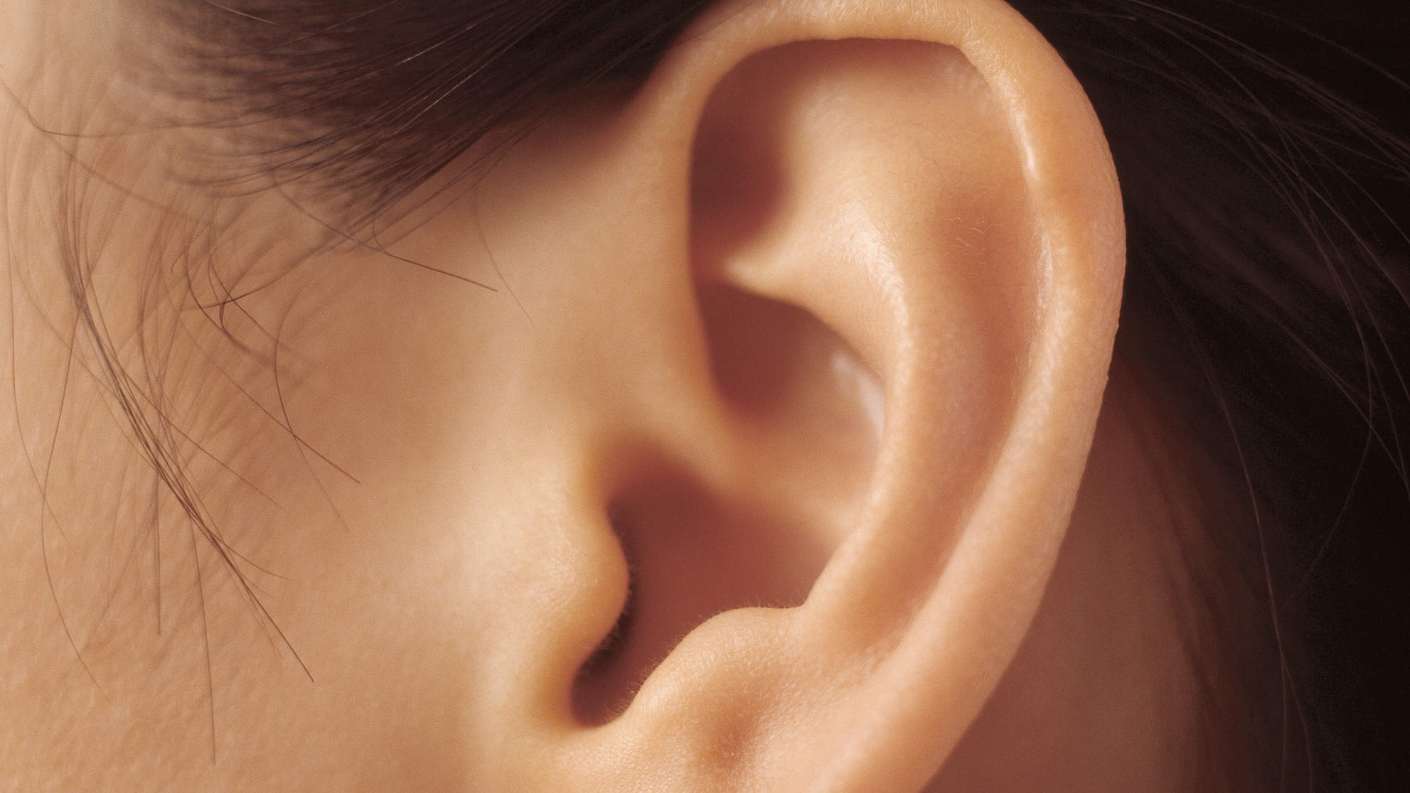 Your Ultimate Guide to Healthy Ears