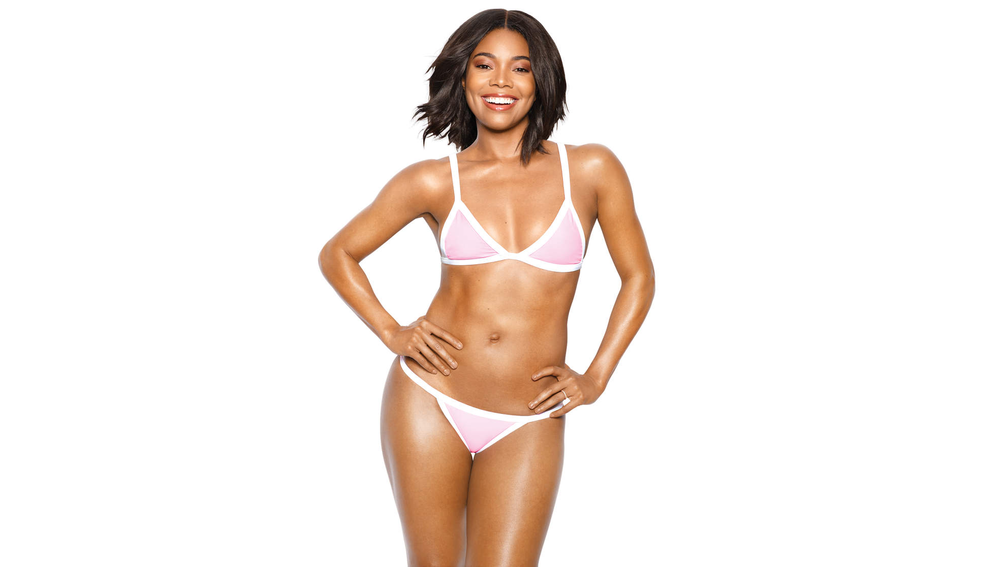 gabrielle-union-cover-bikini-white