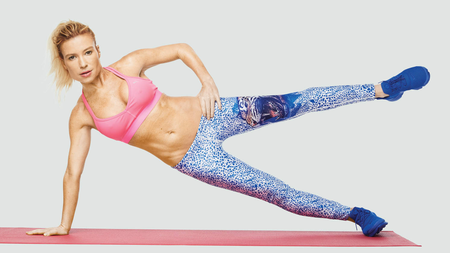 tracy-anderson-core-power-up-feature