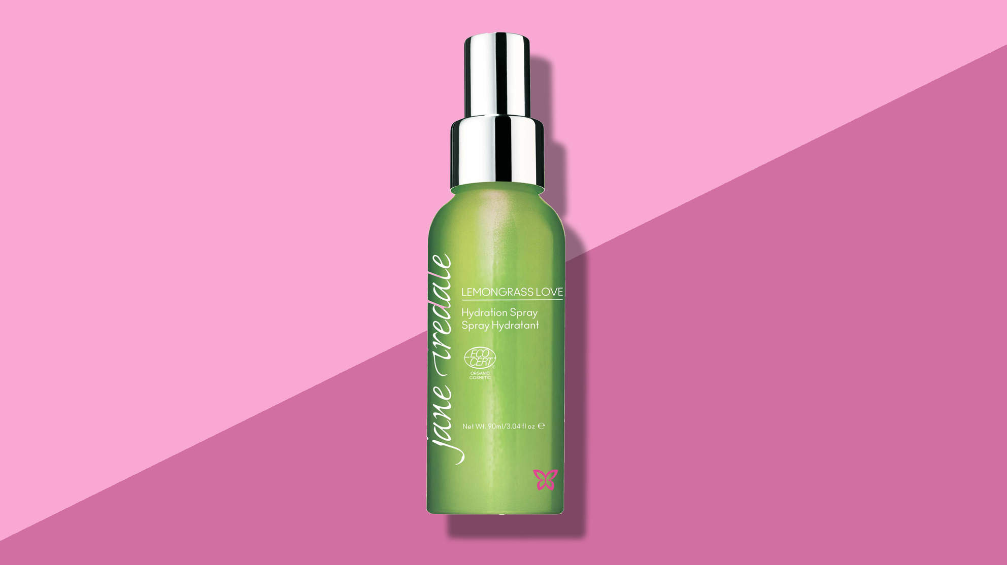 lemongrass-love-hydration-spray-natural