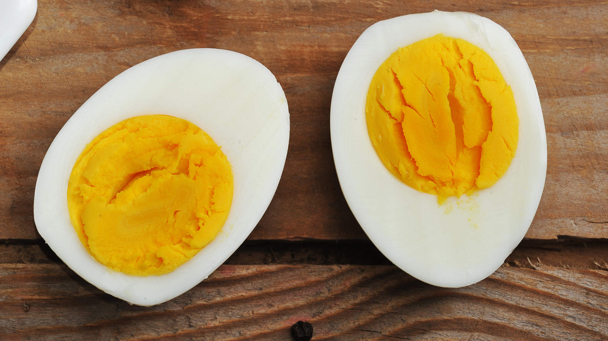 5 Signs You're Not Eating Enough Protein