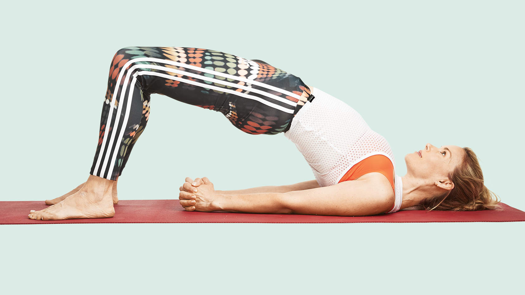 Watch 5 Yoga Poses Youre Probably Doing Wrong video