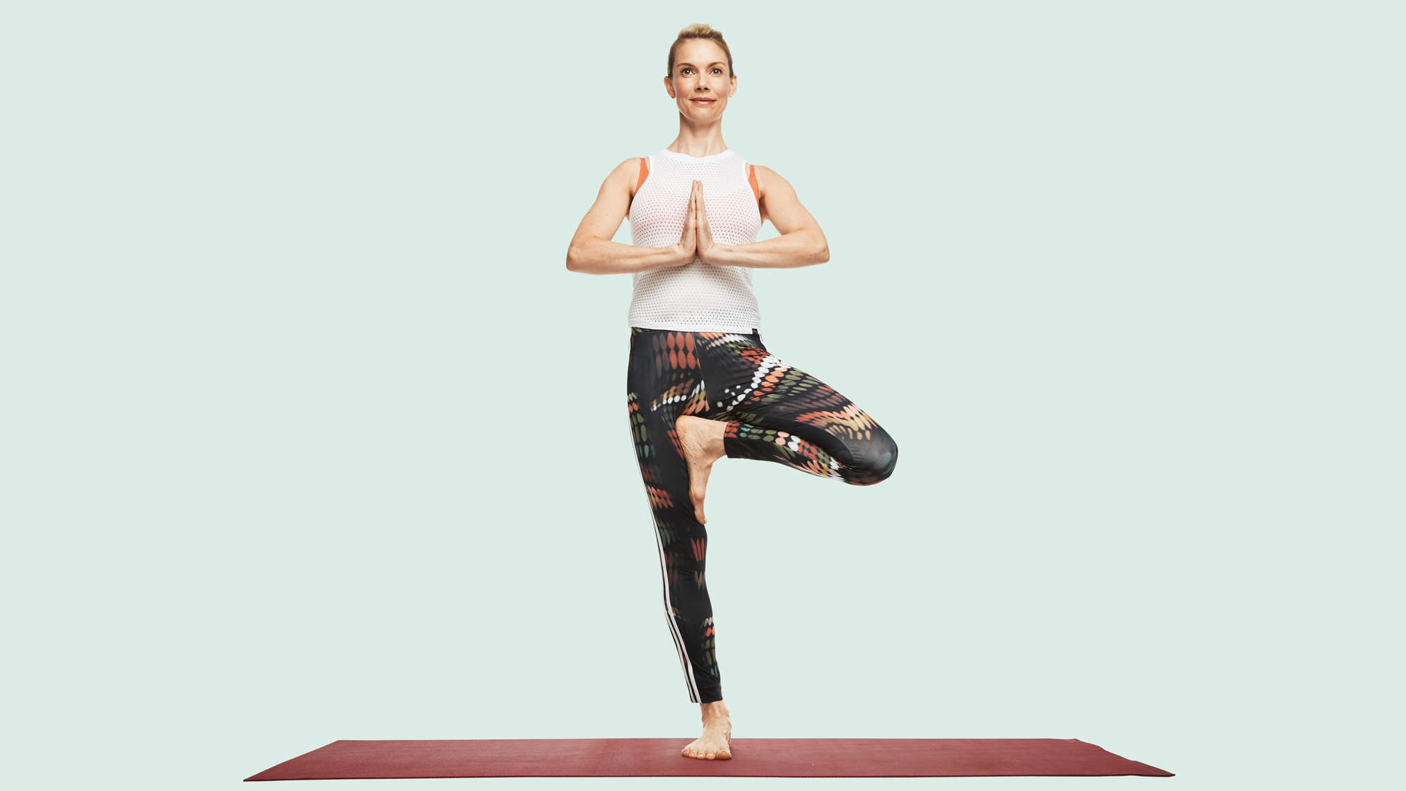tree-pose-yoga-moves