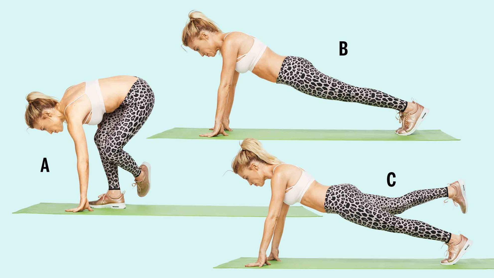step-coupe-single-leg-plank-buff-anderson