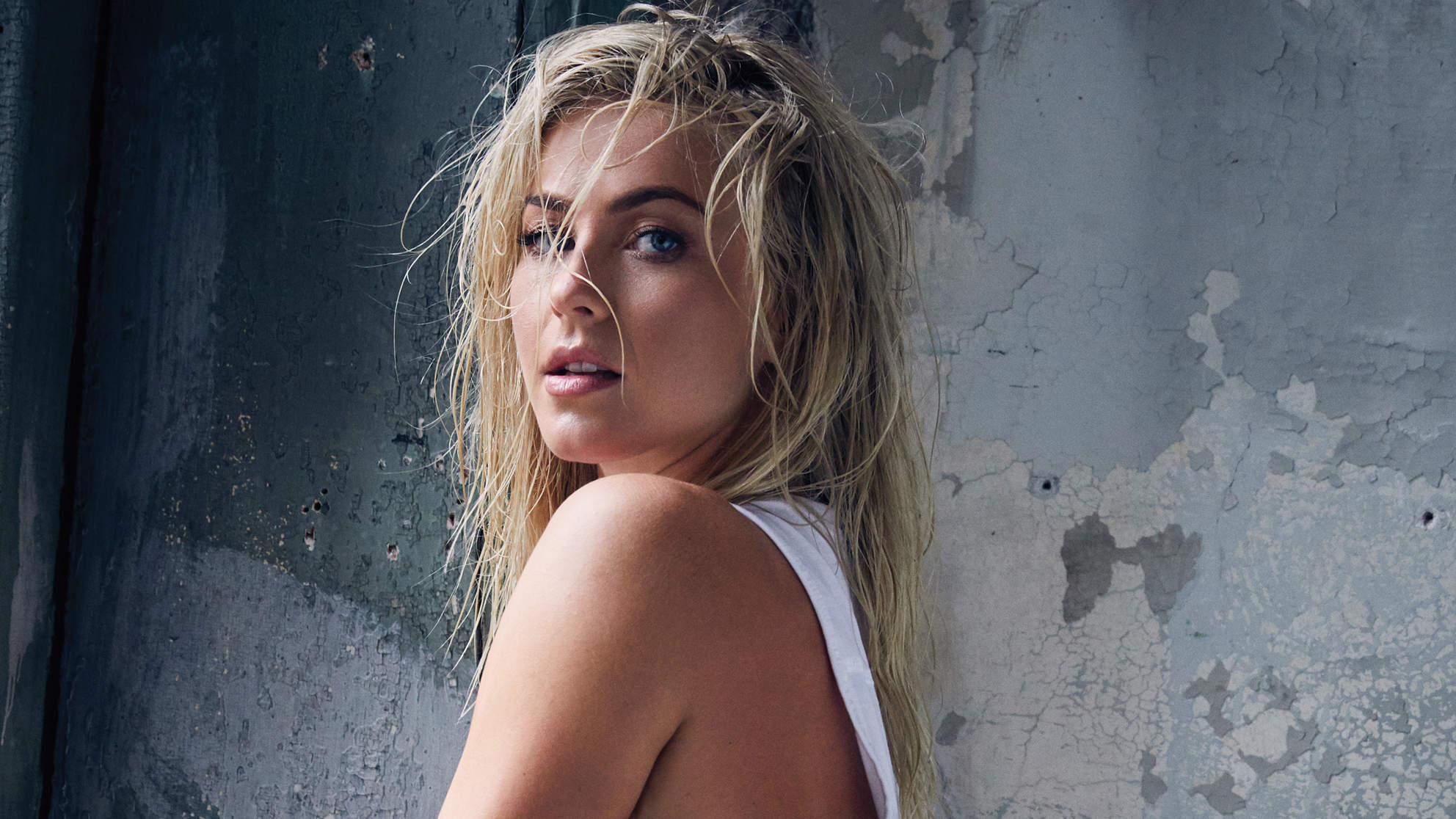 Photos Julianne Hough nude photos 2019