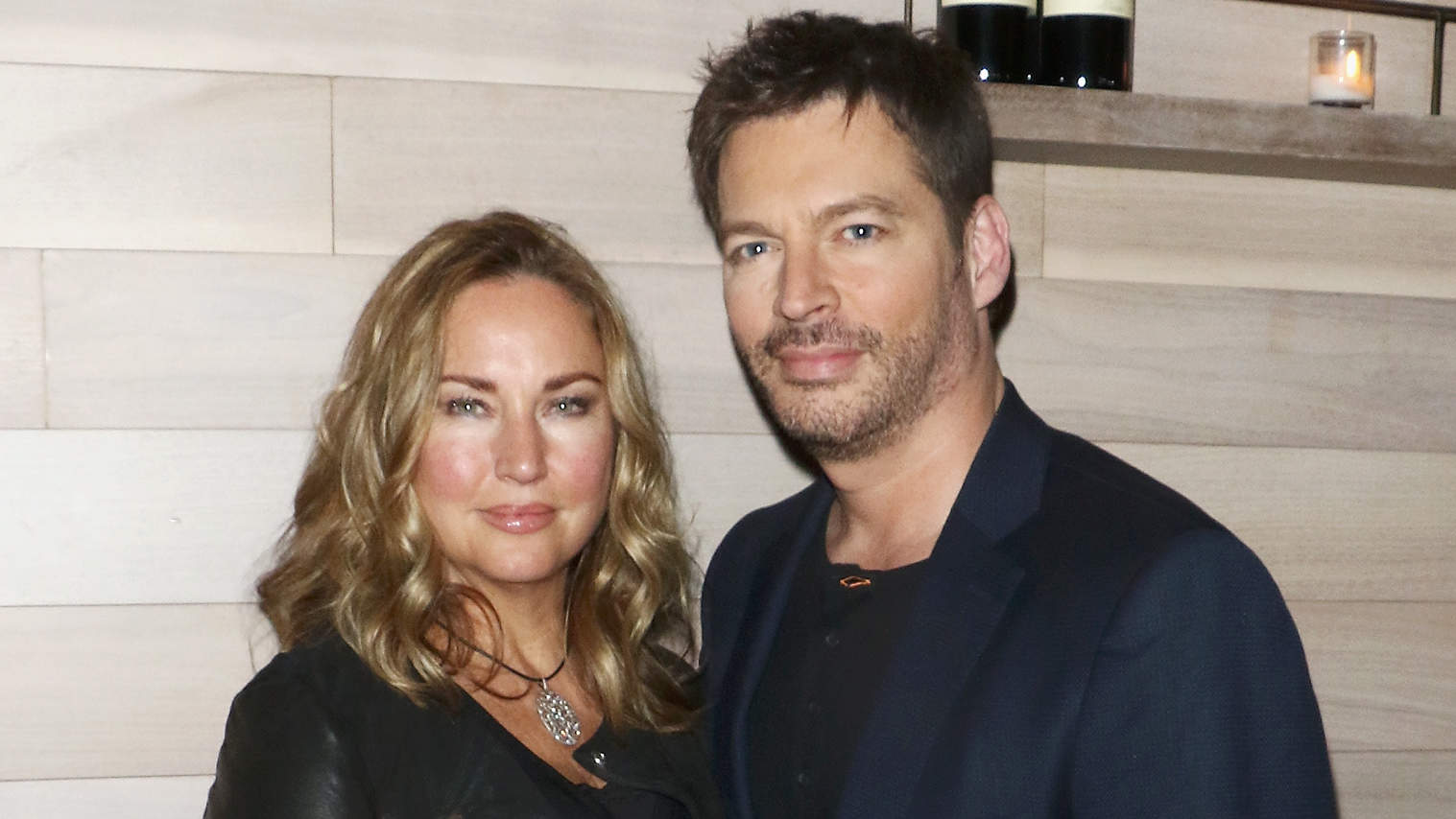 harry-connick-jr-jill-goodacre