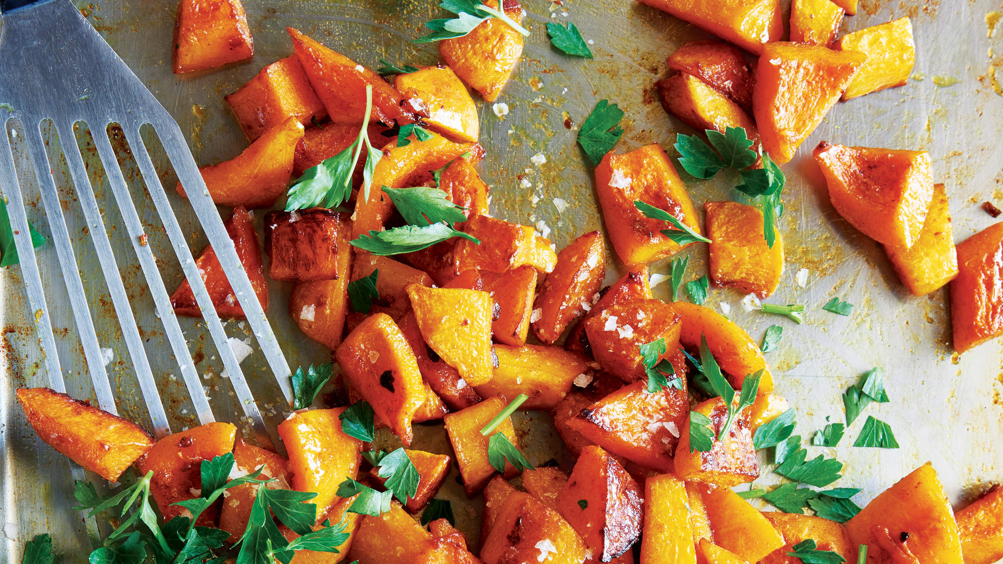moroccan-squash-warm-up-fall-recipes