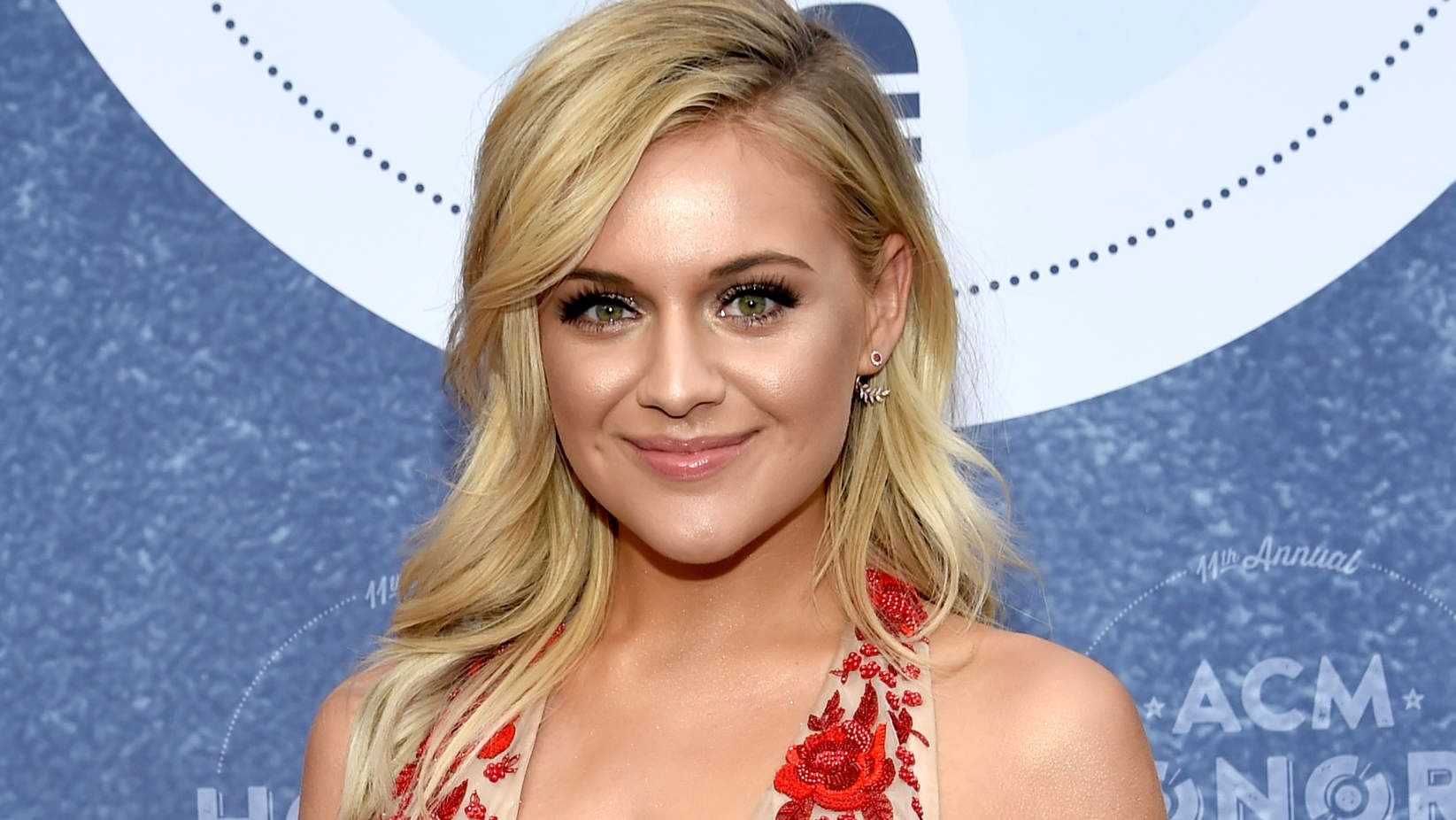 The Bodyweight Workout That Keeps Kelsea Ballerini Energized All Day Long