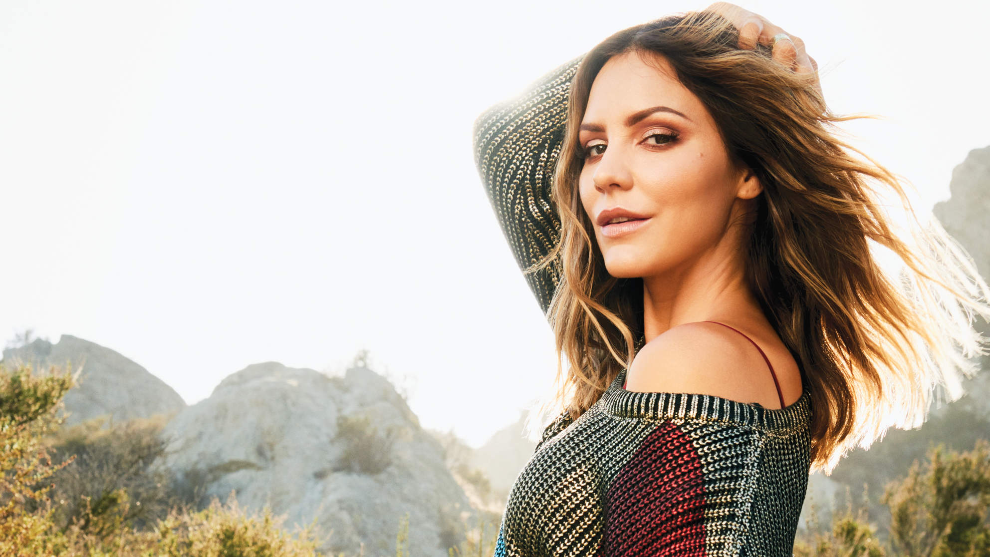 katharine-mcphee-december-profile
