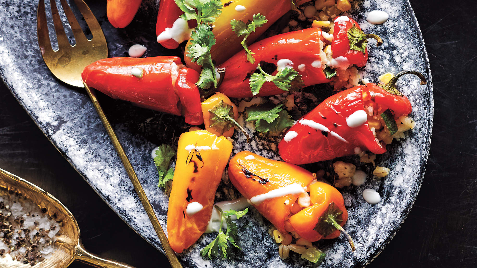 mini-eloie-chiles-rellenos-champagne-recipes