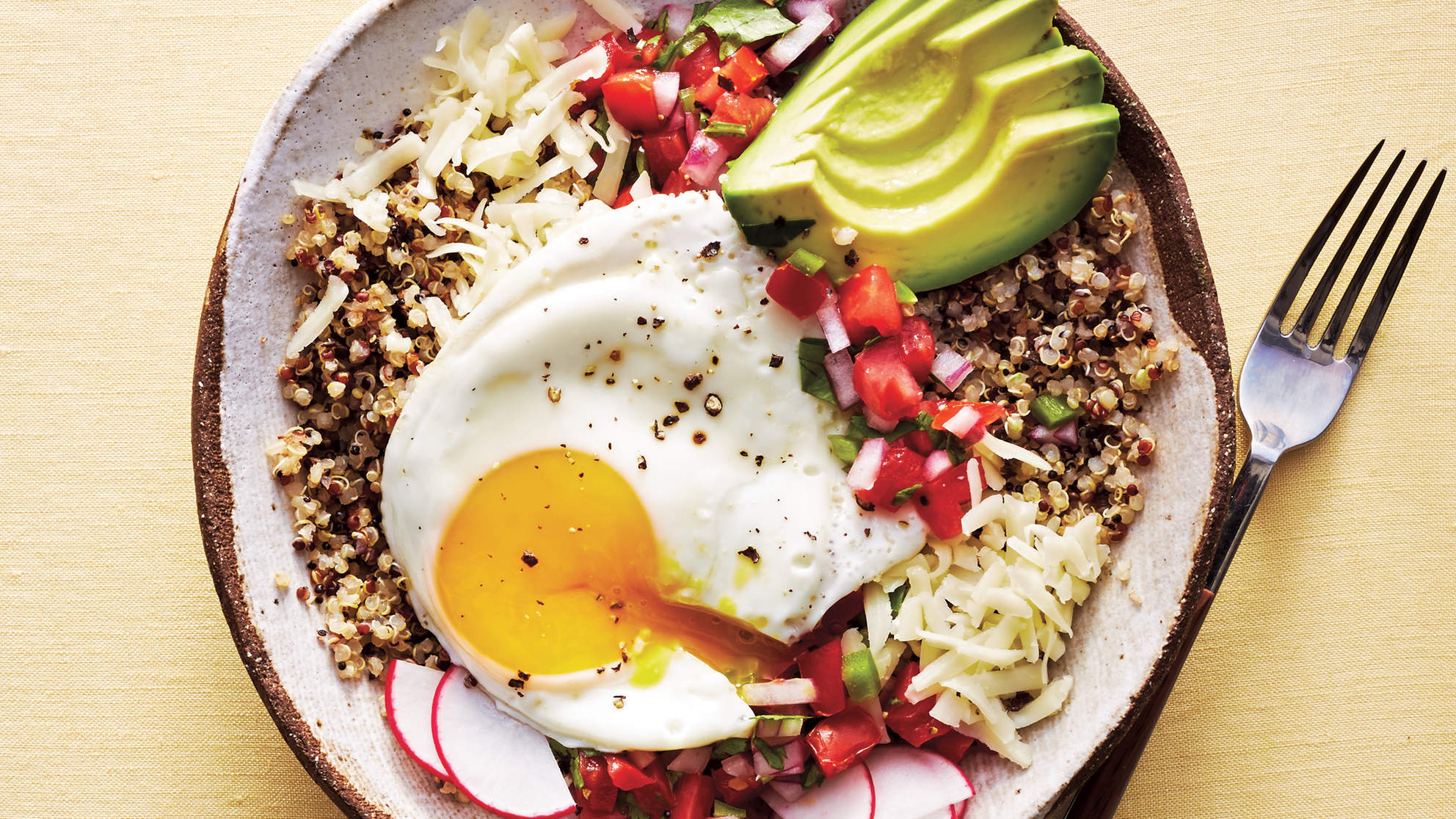 quinoa-rancheros-breakfast-grain-bowl