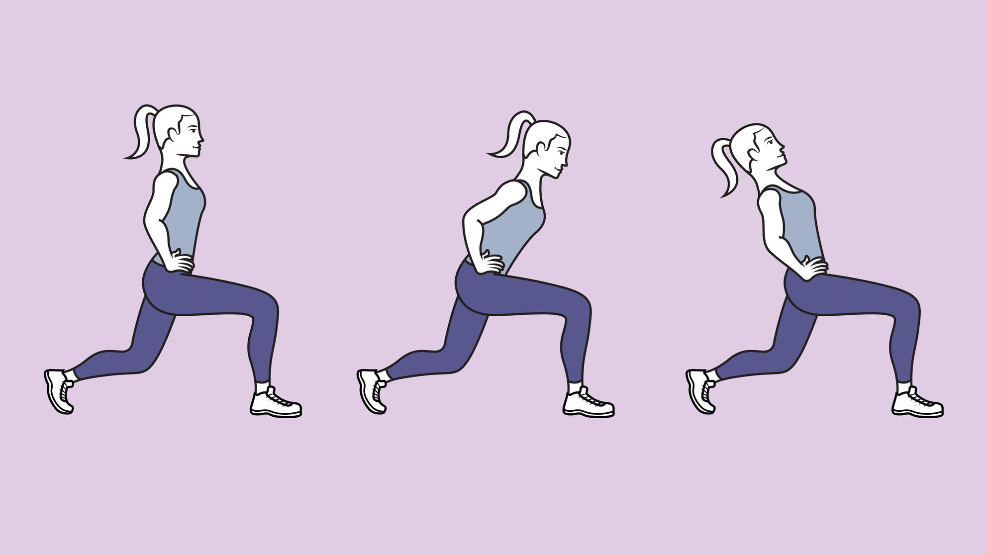 carrie underwood hot moves illustration legs