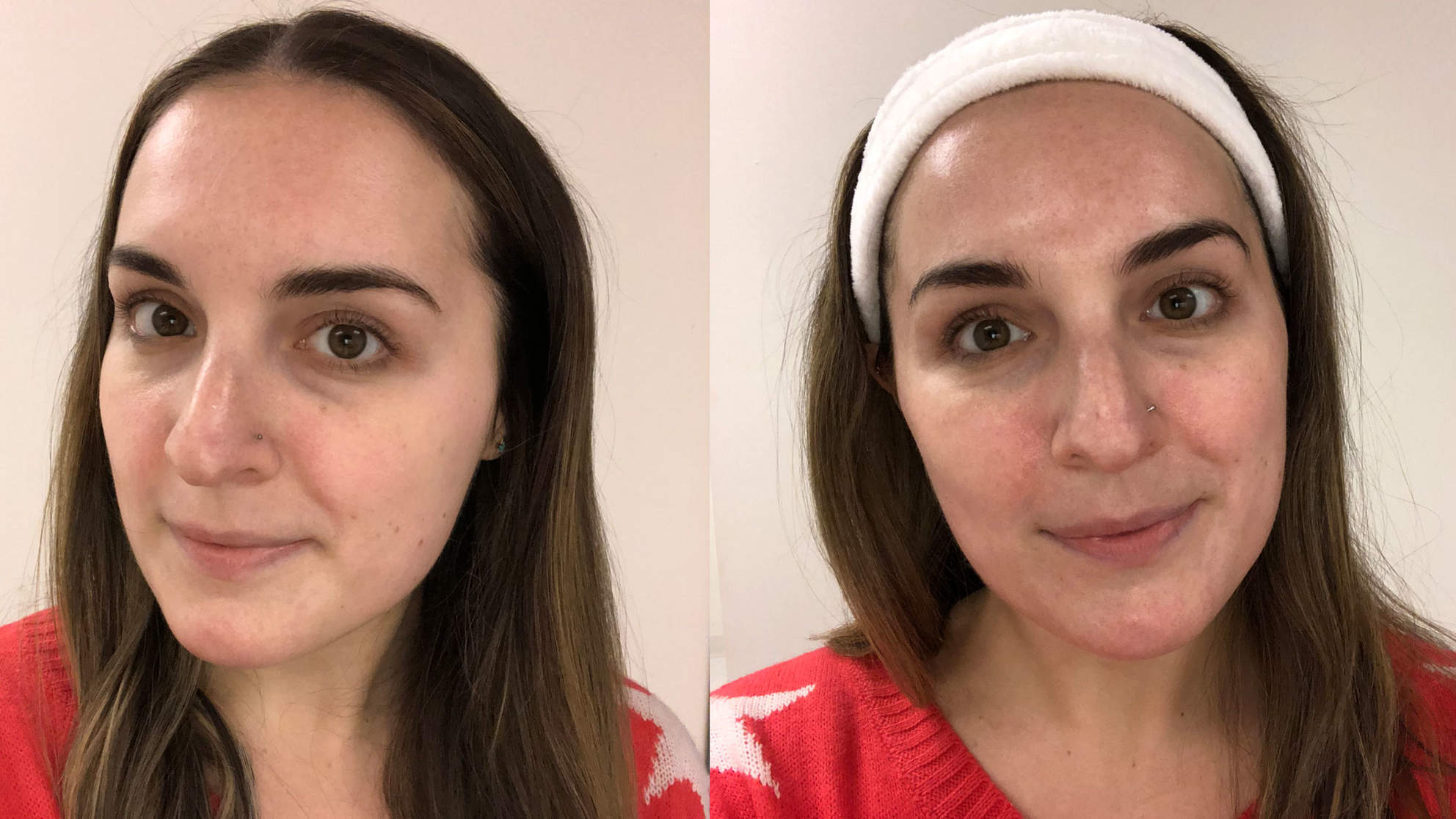 I Tried the Viral 7-Step K-Beauty Routine, and It Completely Changed My Skin