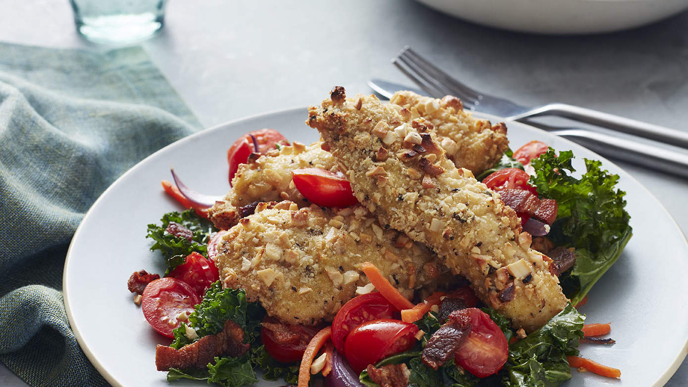 crusted-chicken-whole-30