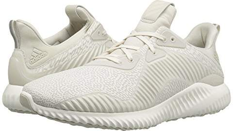 Most Popular Adidas Shoes
