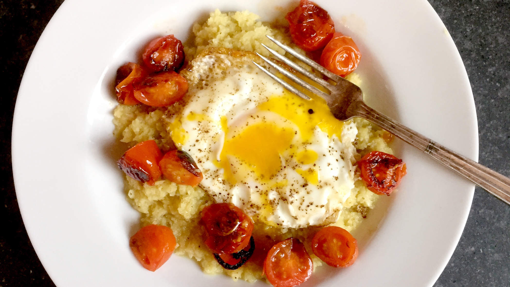 whole foods 30 breakfast recipes