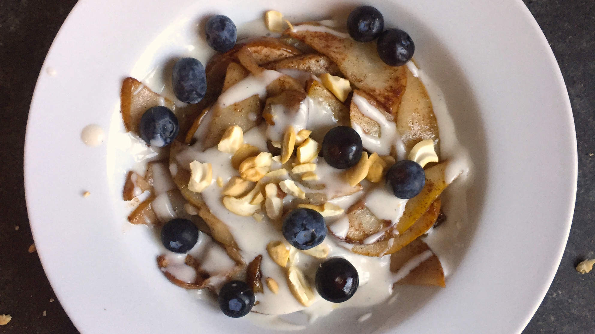 whole foods 30 healthy breakfast recipes