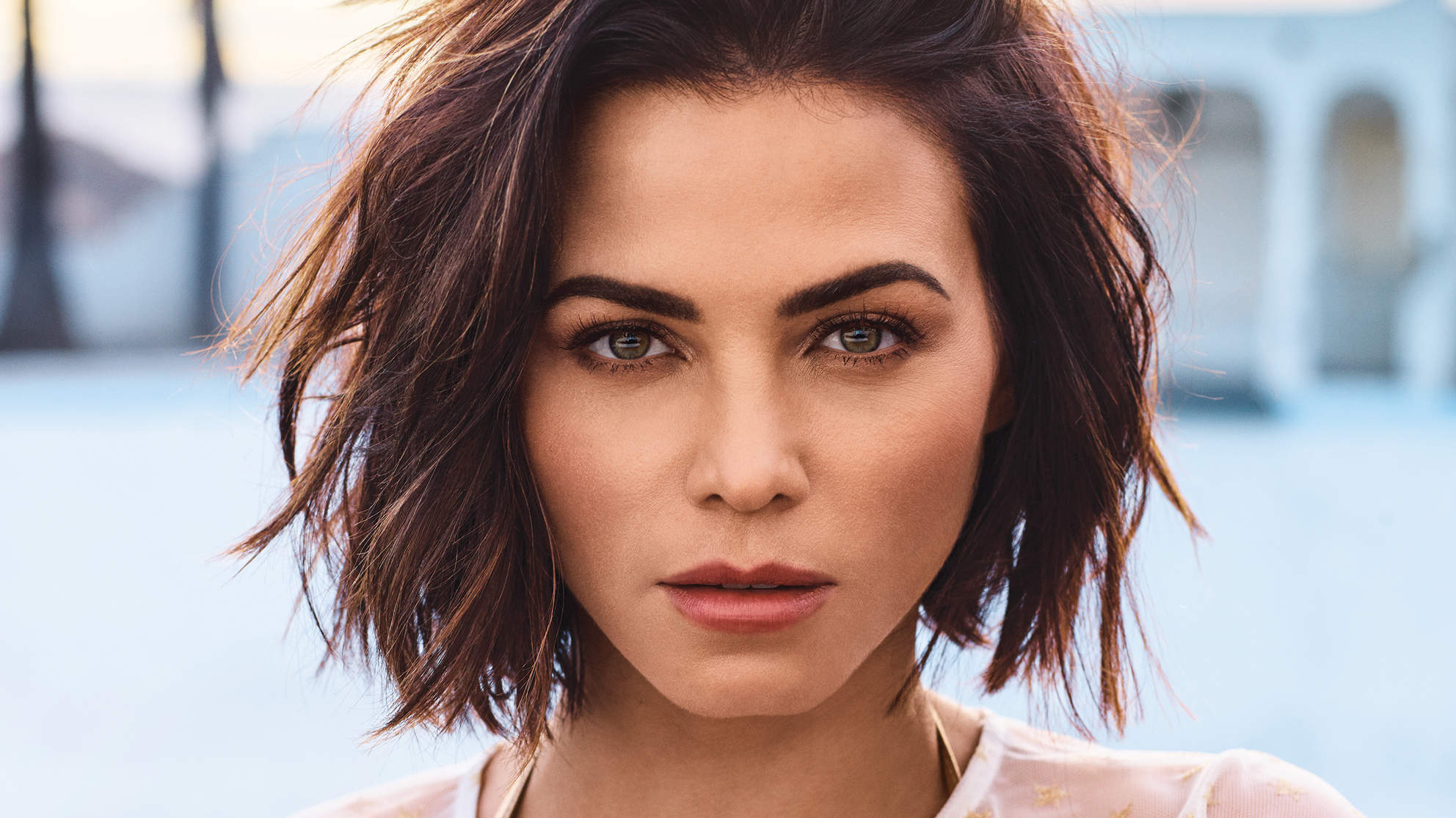 Images Jenna Dewan nude (96 photos), Topless, Fappening, Boobs, bra 2020