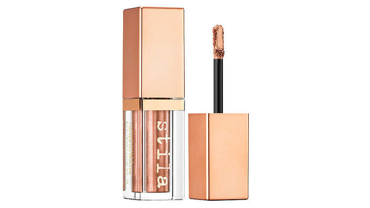 stila-shimmer-and-glow-shadow-solo