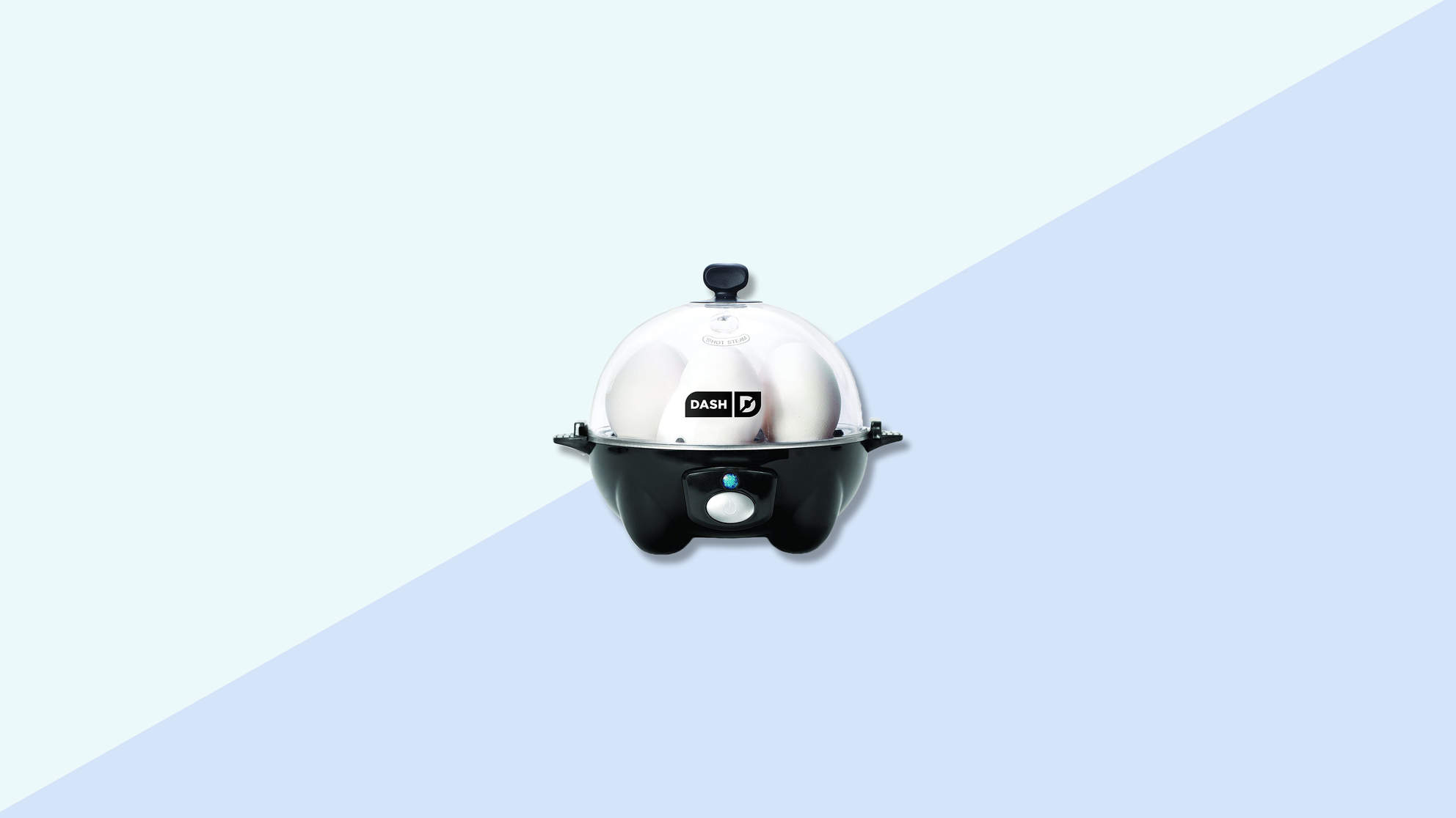 dash-egg-cooker