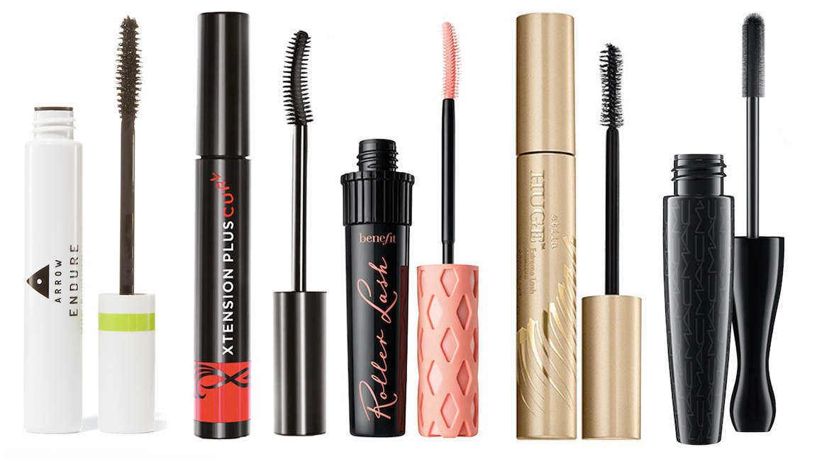 best-selling-mascaras-birchbox-group