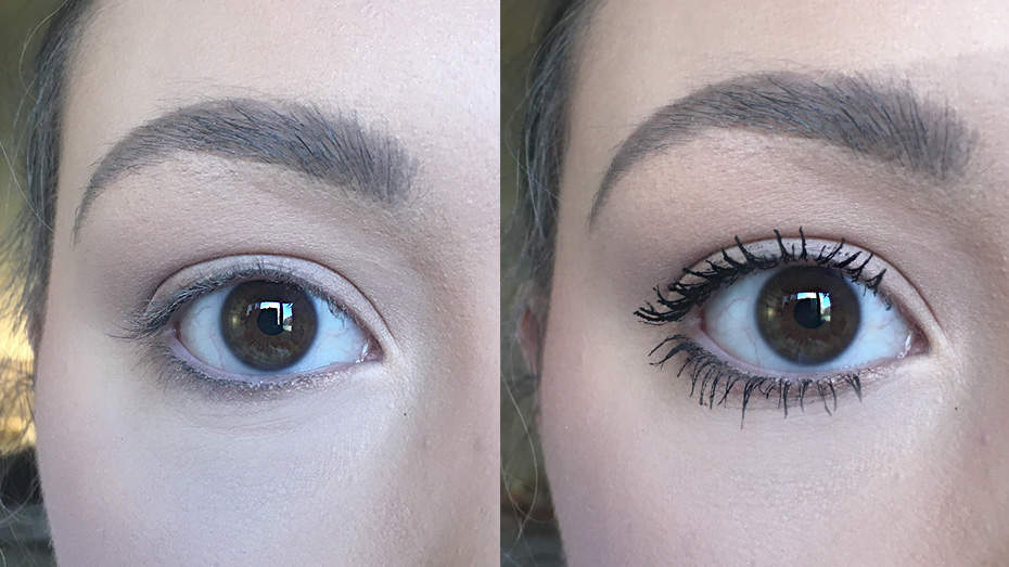 before-after-benefit-theyre-real-birchbox