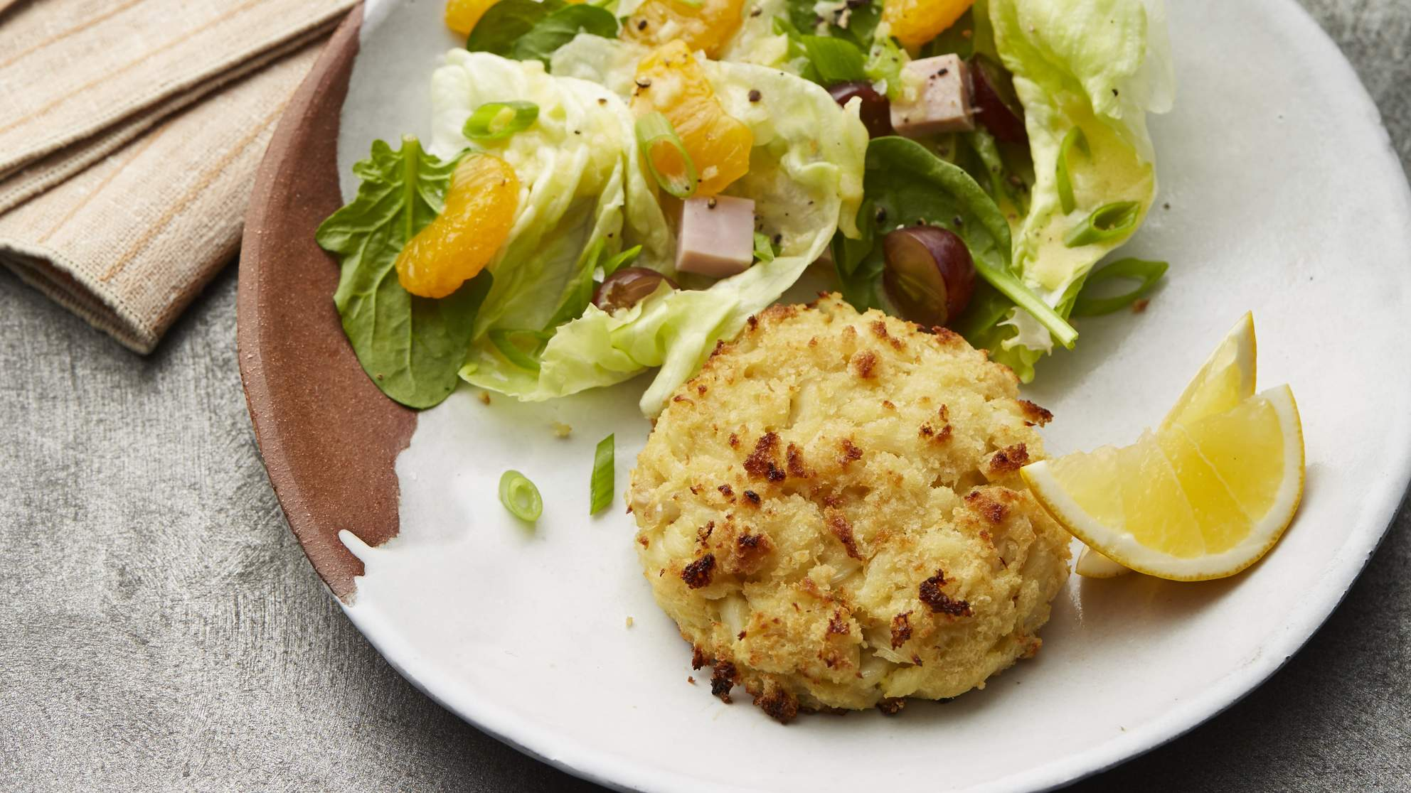 complete-month-crab-cake