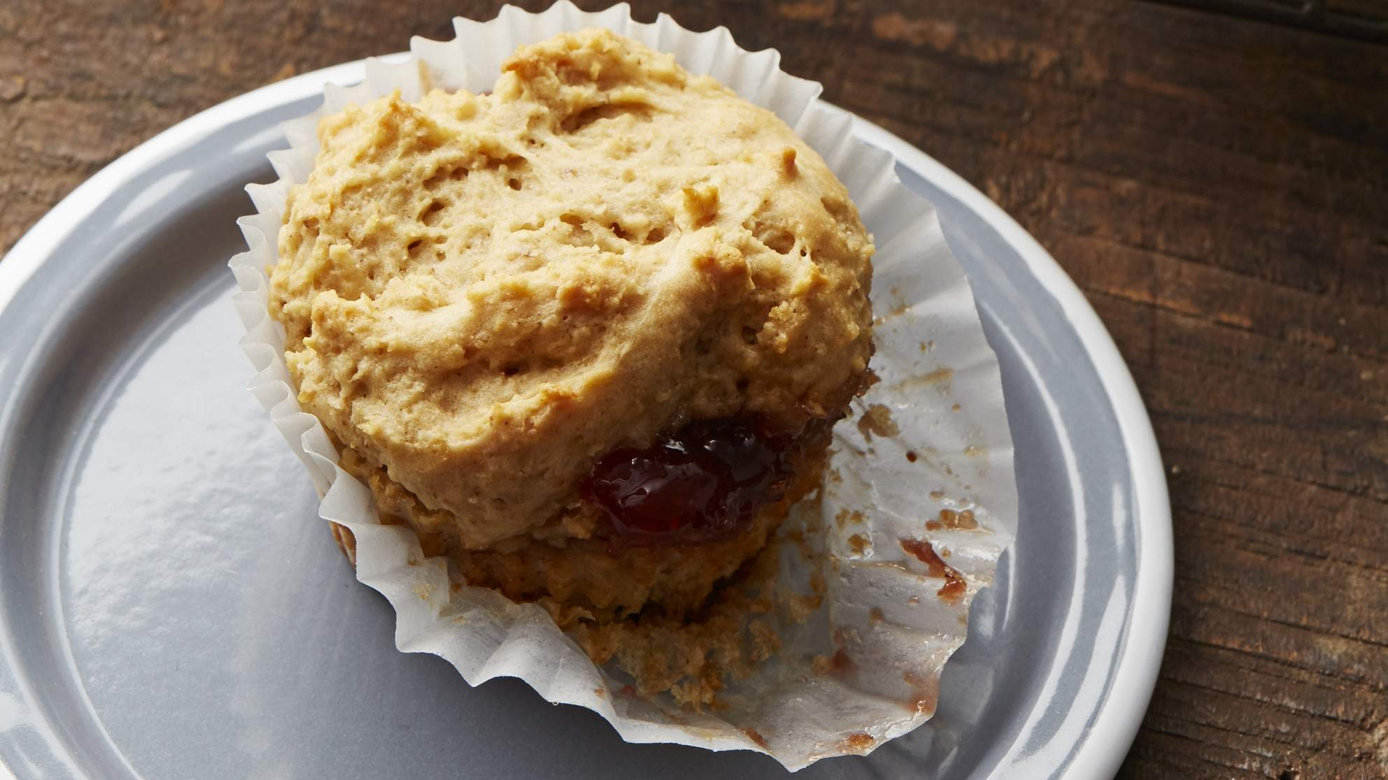 complete-month-peanut-butter-jelly-muffin