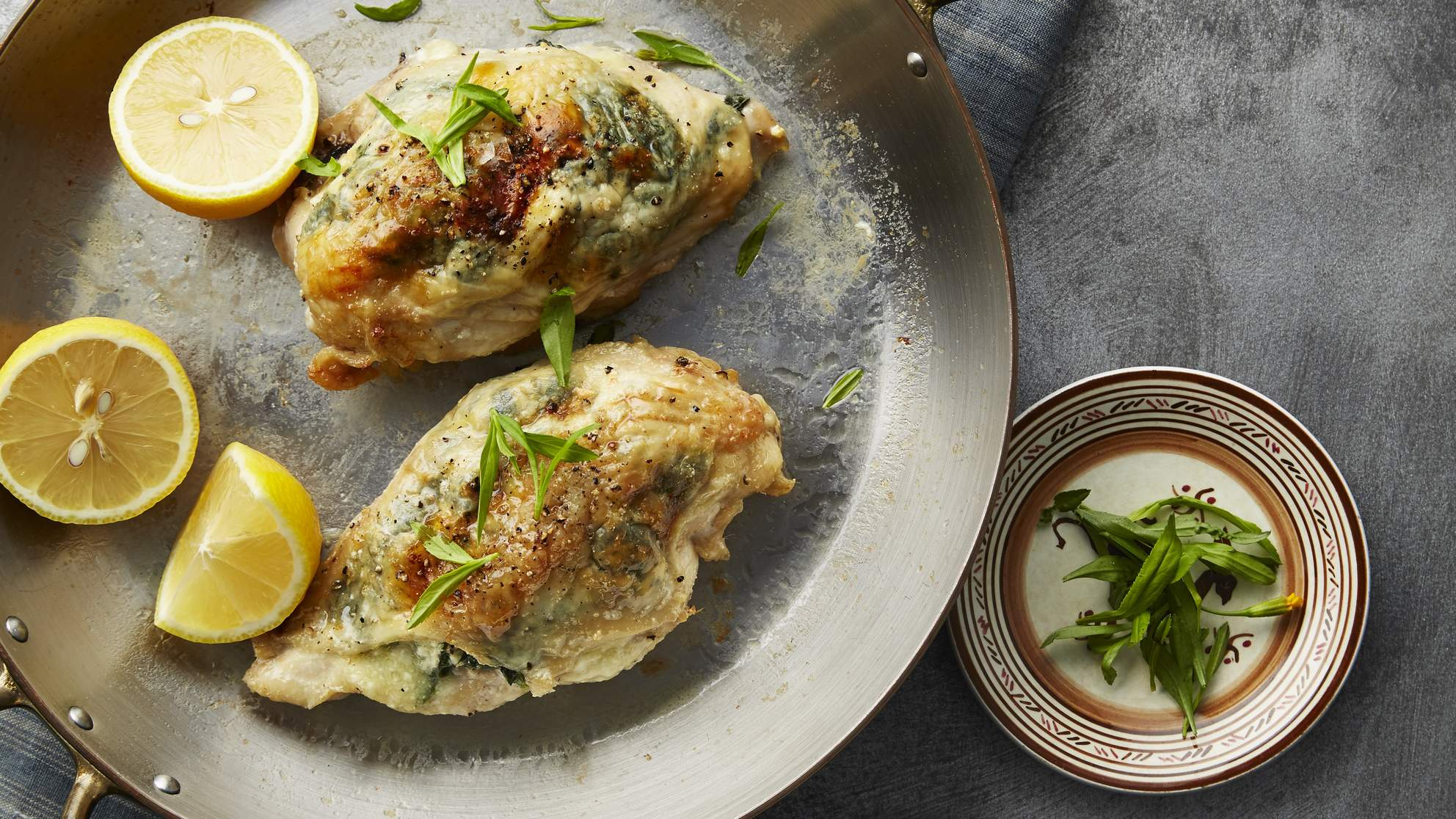 complete-month-spinach-stuffed-chicken-breast