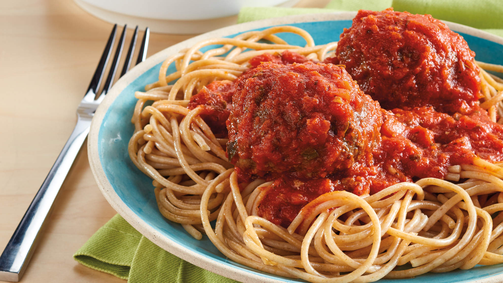 twelve-week-spaghetti-meatball-salad