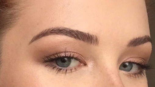 brow-tutorial-bikinipiglet-reddit-main
